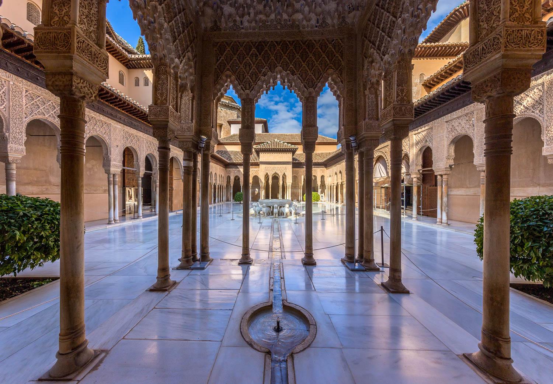 Alhambra-51