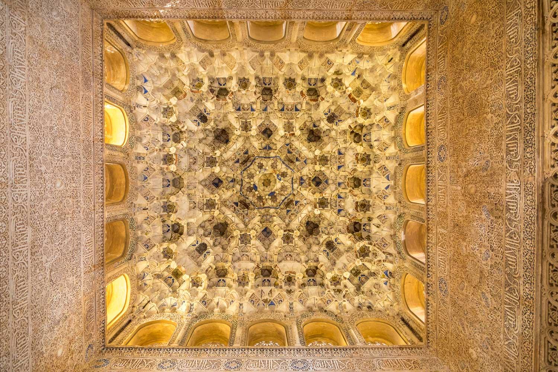 Alhambra-54