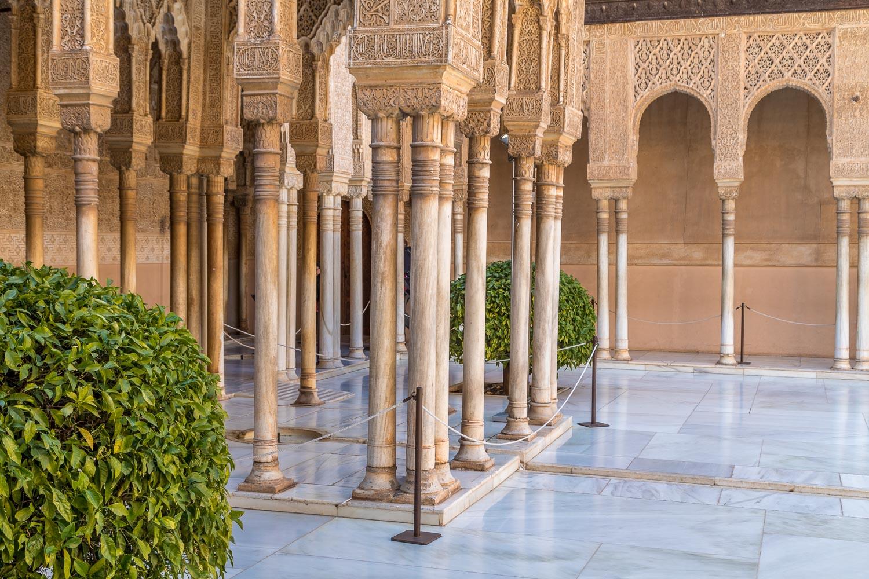Alhambra-56