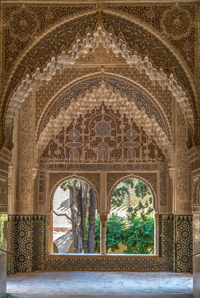 Alhambra-57