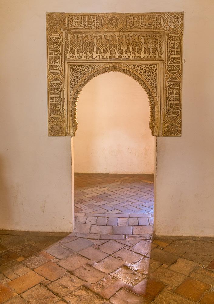 Alhambra-59