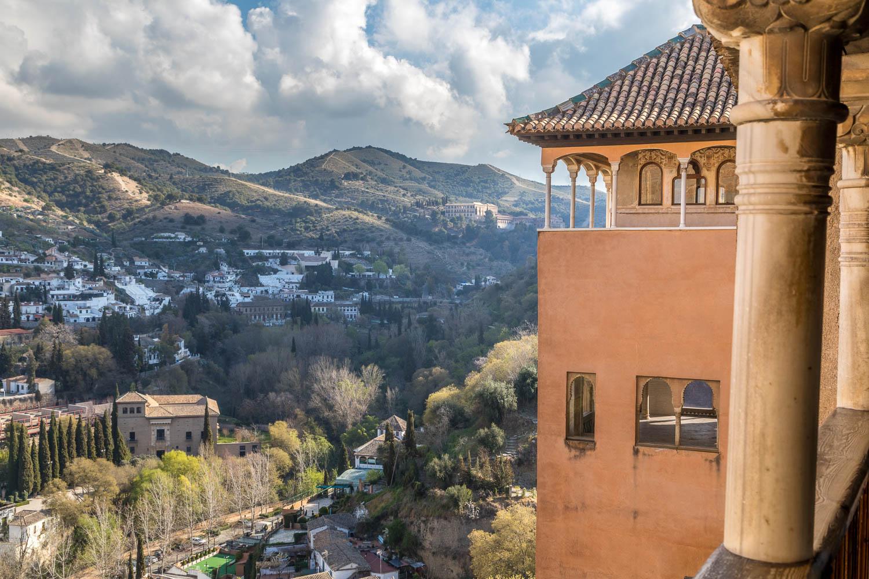 Alhambra-60