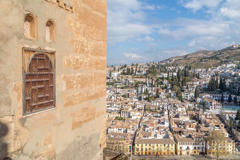Alhambra-62