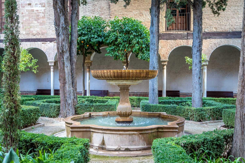 Alhambra-64