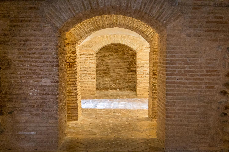 Alhambra-65