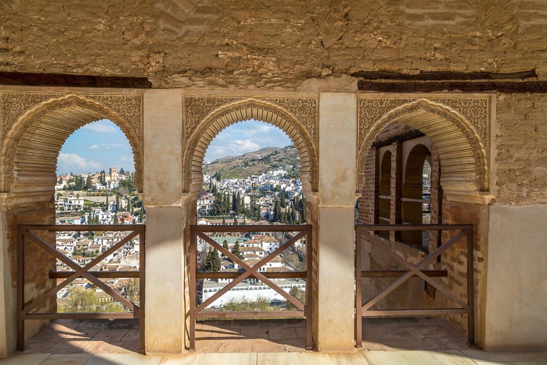 Alhambra-66