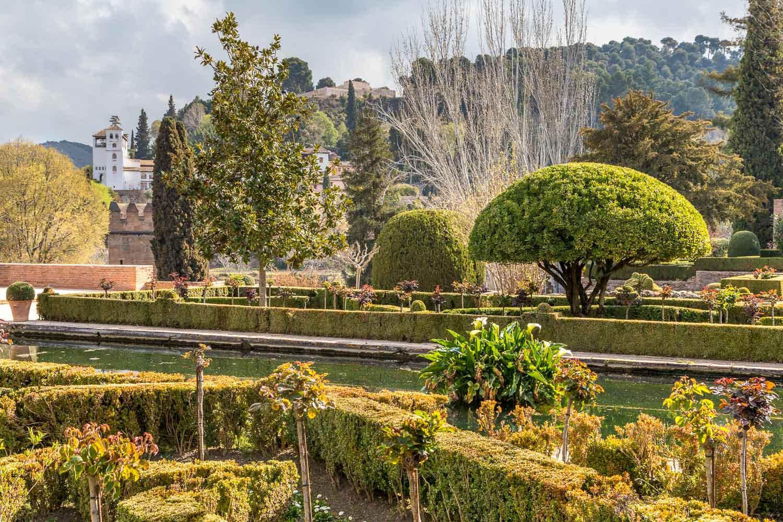Alhambra-77