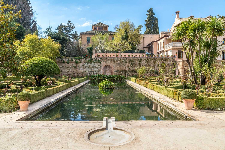 Alhambra-80