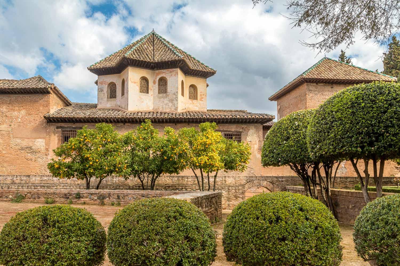 Alhambra-84