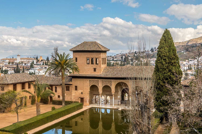 Alhambra-85