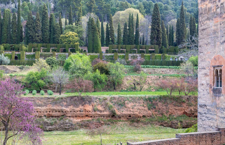 Alhambra-89