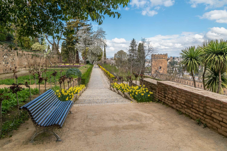 Alhambra-91