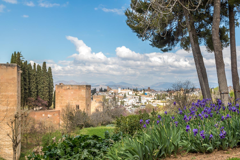 Alhambra-93