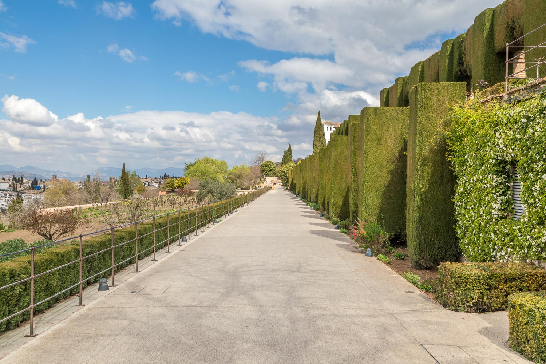 Alhambra-95