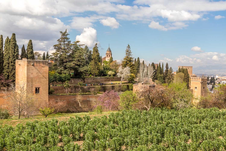 Alhambra-97