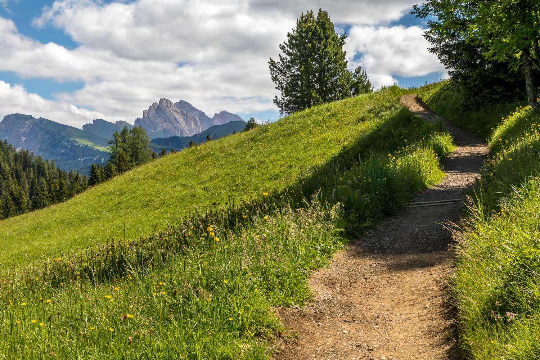Alpe de Siusi-11