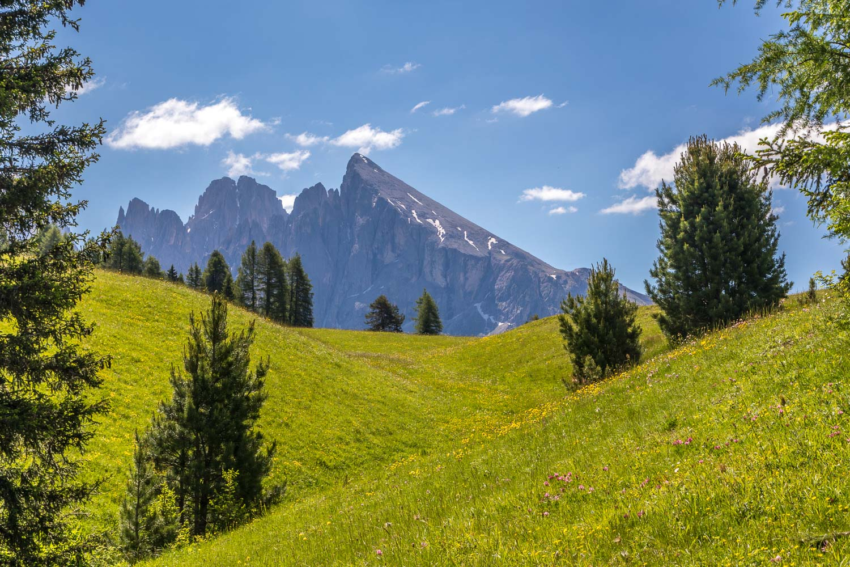 Alpe de Siusi-12