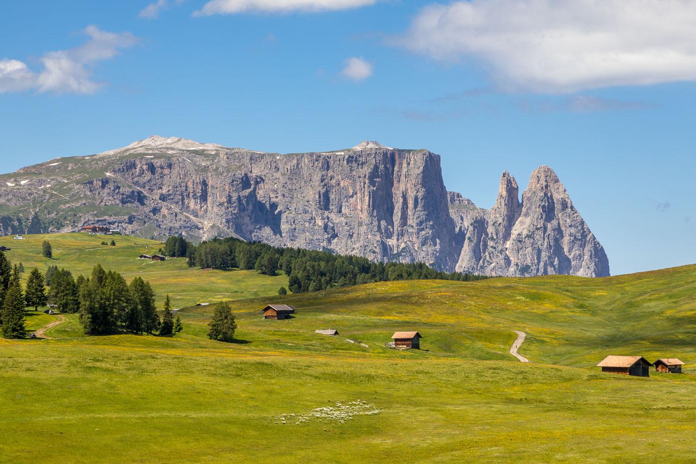 Alpe de Siusi-14