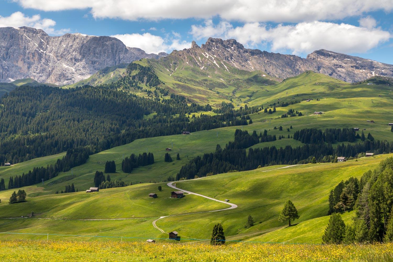 Alpe de Siusi-21