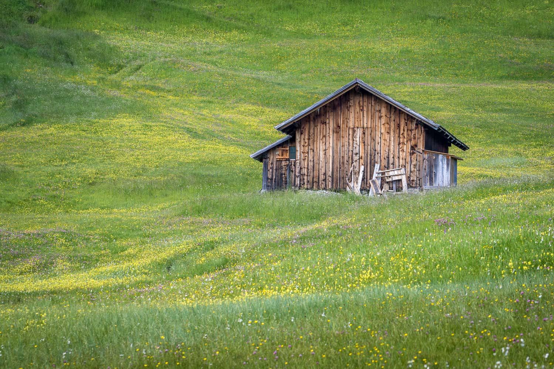 Alpe de Siusi-39