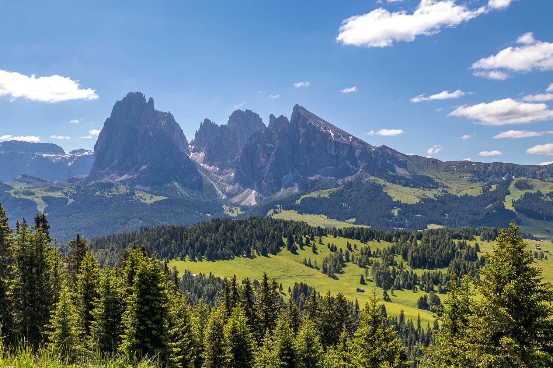 Alpe de Siusi-4