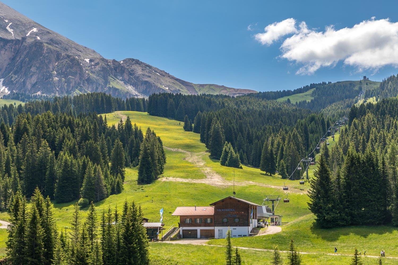 Alpe de Siusi-46
