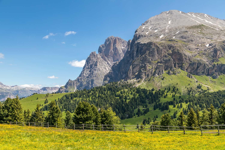Alpe de Siusi-51