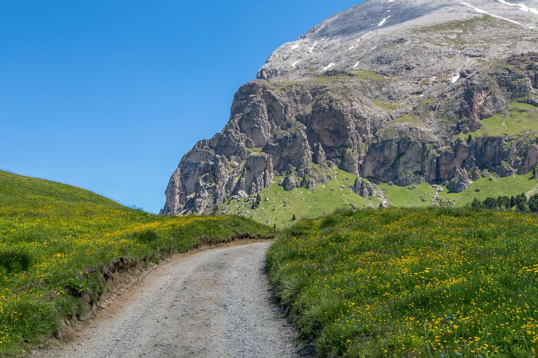 Alpe de Siusi-54