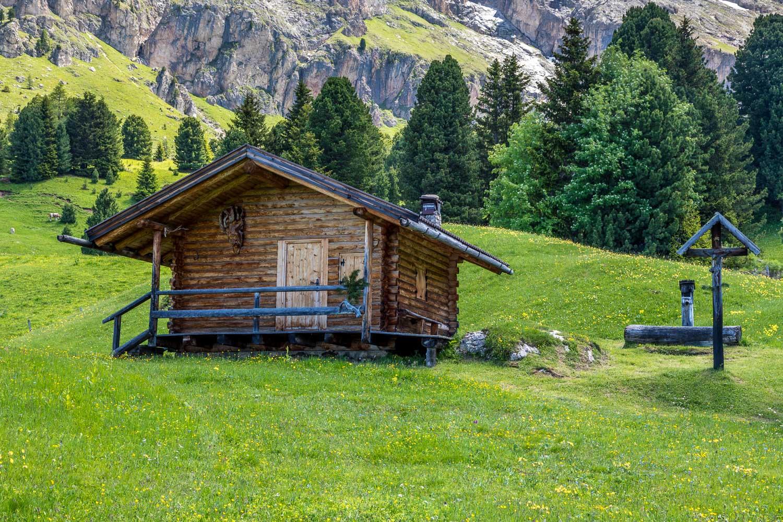 Alpe de Siusi-58