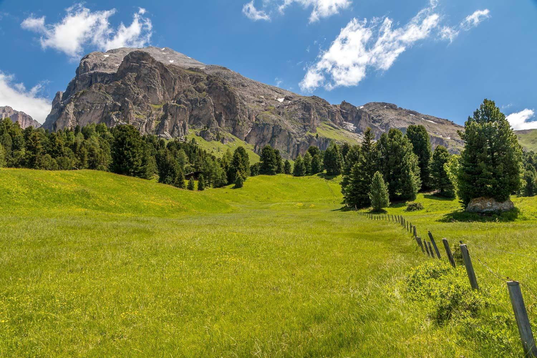 Alpe de Siusi-60
