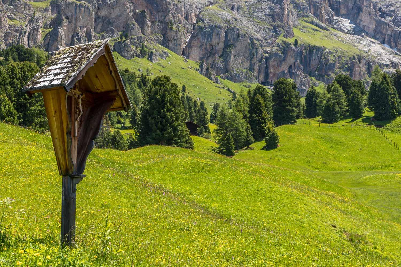 Alpe de Siusi-62