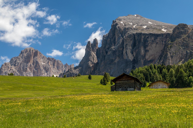 Alpe de Siusi-66