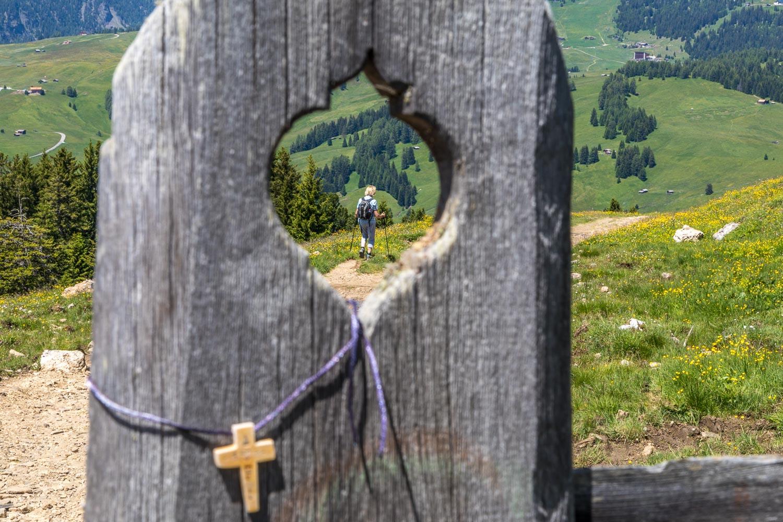 Alpe de Siusi-69