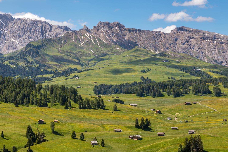 Alpe de Siusi-7