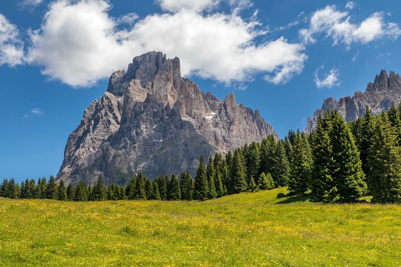Alpe de Siusi-71