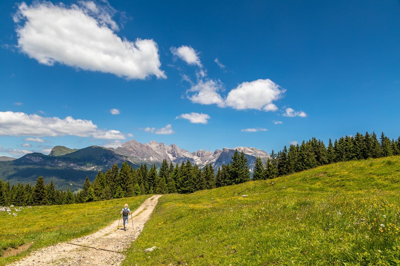 Alpe de Siusi-73