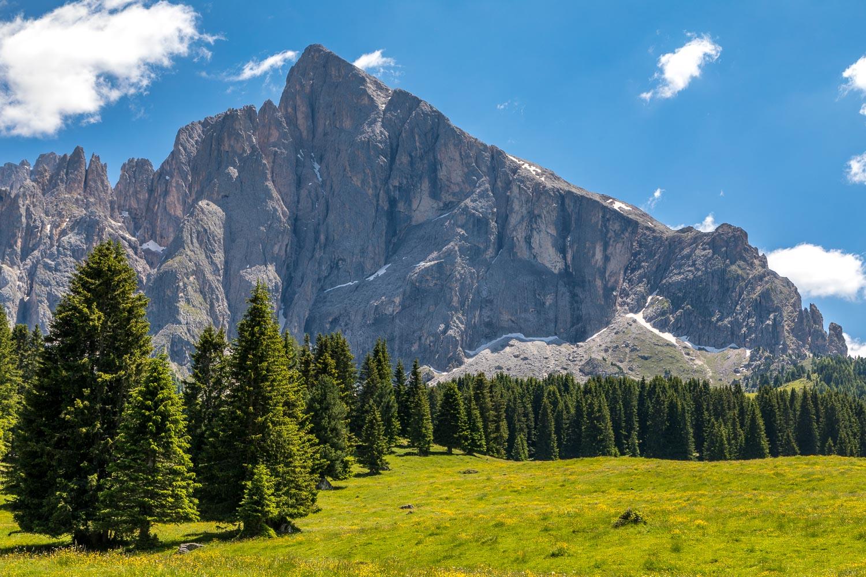 Alpe de Siusi-74