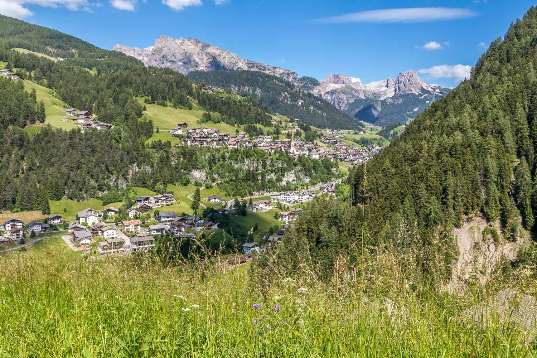 Alpe de Siusi-78