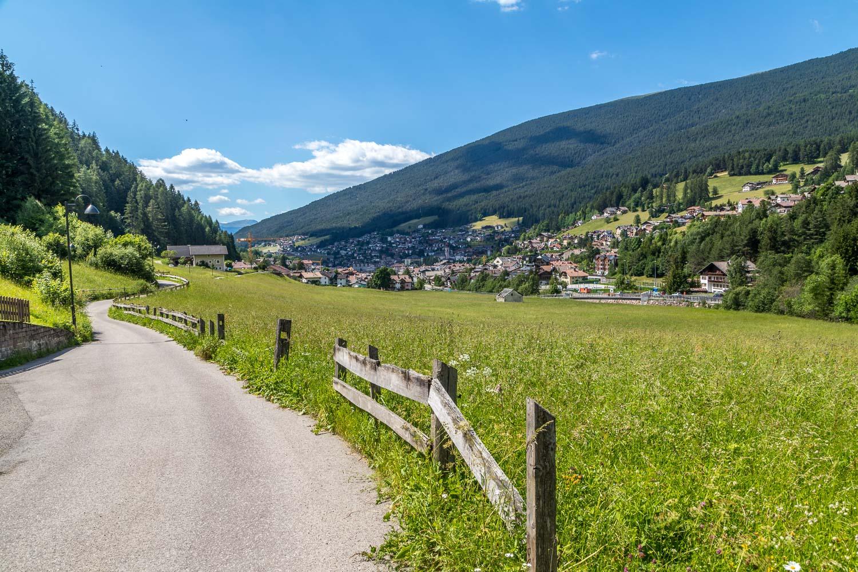 Alpe de Siusi-79