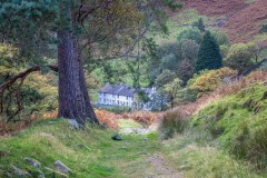 Borrowdale, Seatoller