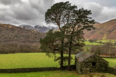 Patterdale, Fairfield