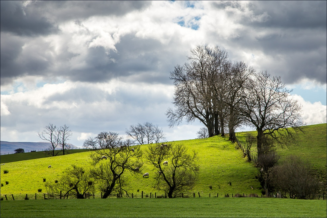 Brough Castle-41