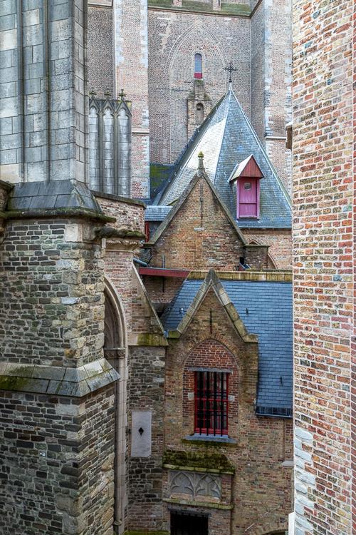 Bruges-64