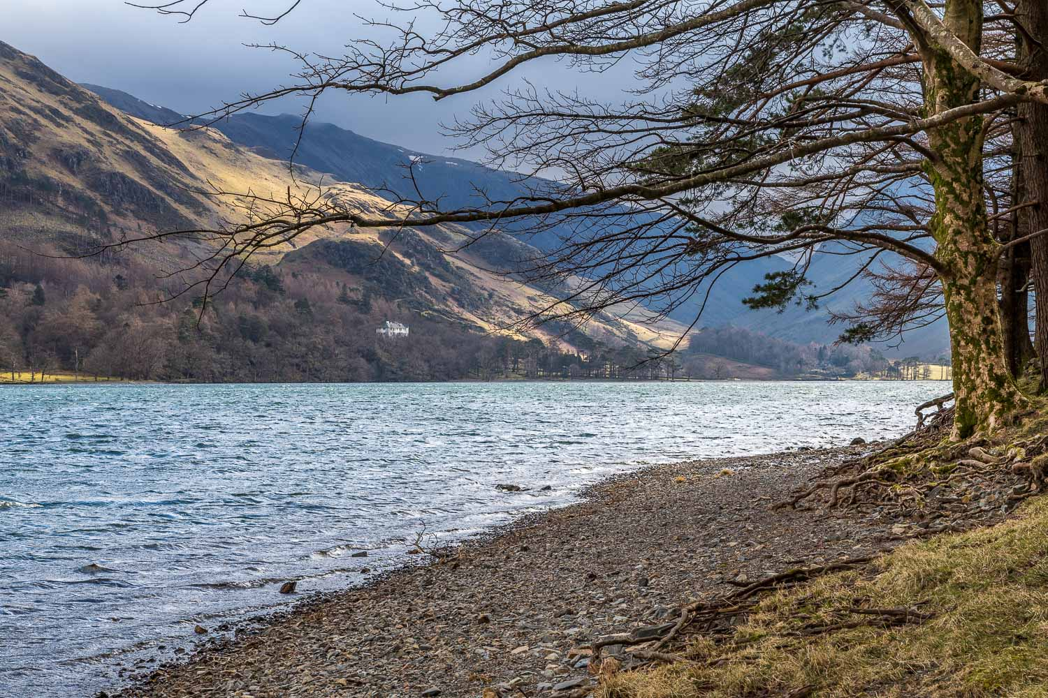 Buttermere-16-12