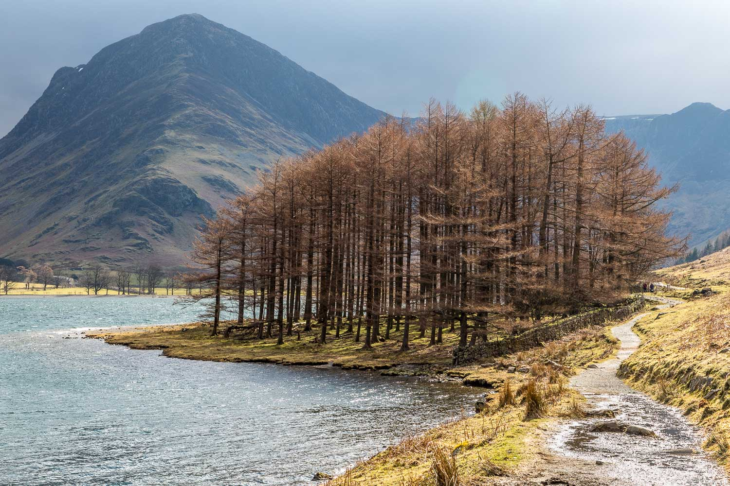 Buttermere-16-25