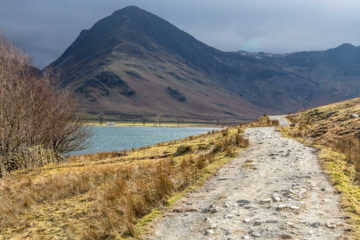 Buttermere-16-30