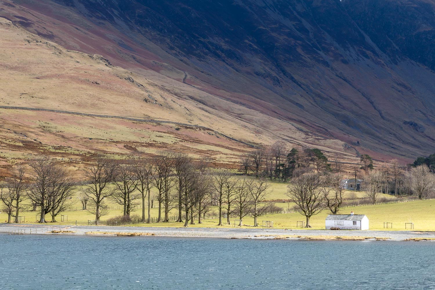 Buttermere-16-32