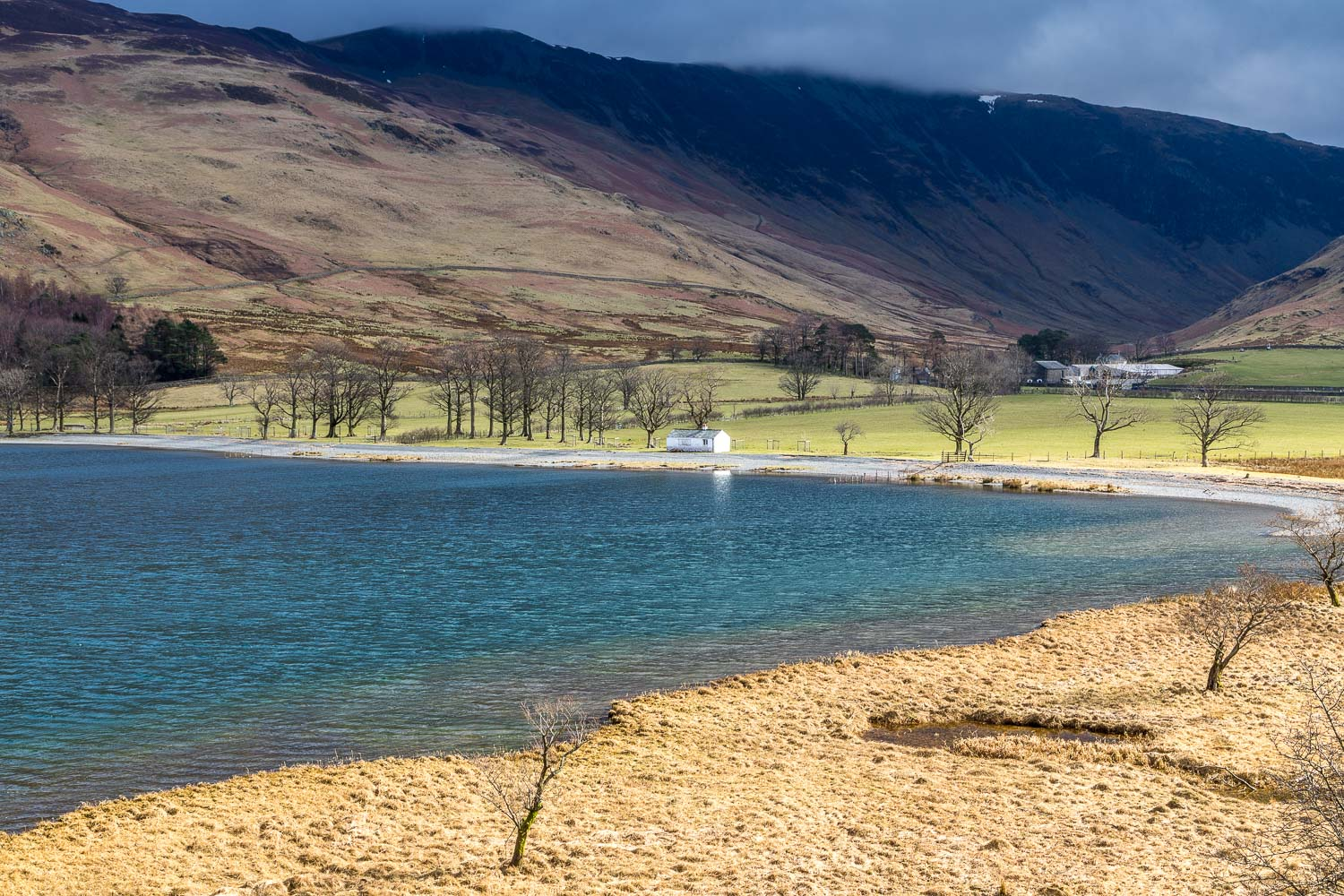 Buttermere-16-34