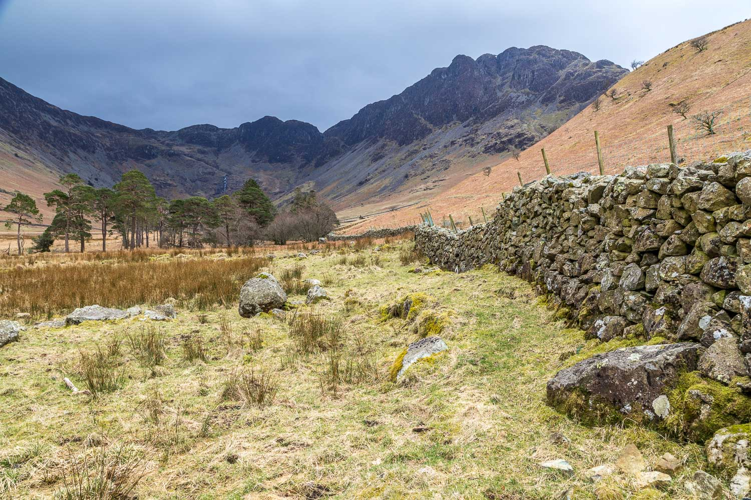 Buttermere-16-38