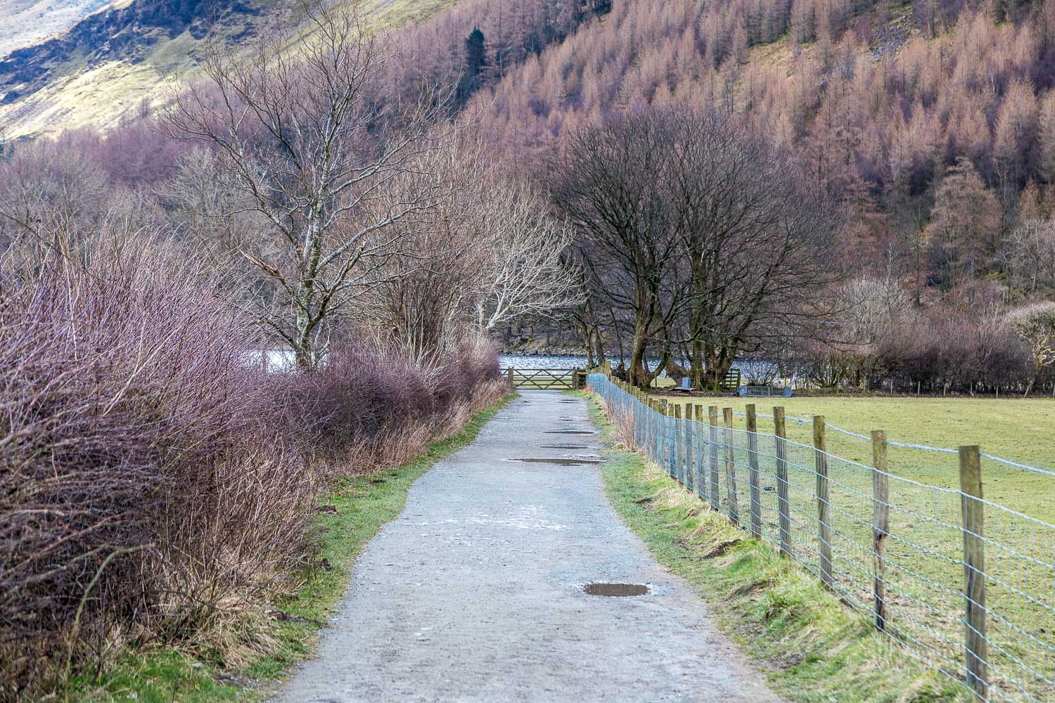 Buttermere-16-4